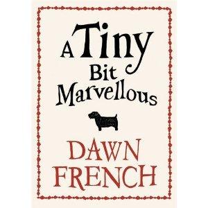 Dawn french oh dear silvia pdf