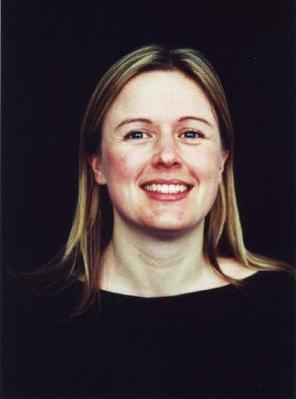 Emma Thompson illustrator
