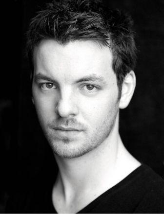 Gethin Anthony (Renly Baratheon) GETH1
