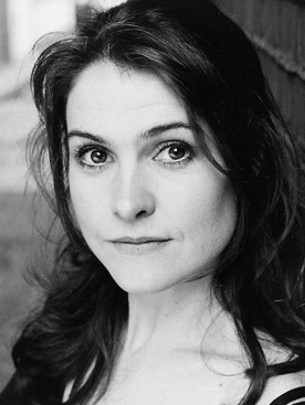 Gillian Kearney | United Agents