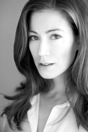 Jessica Brooks net worth