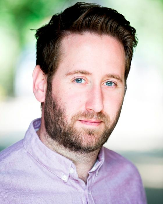 Jim Howick Net Worth
