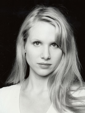 Lucy Punch - Lucy-Punch