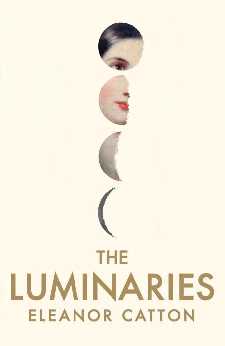 The Lumanaries