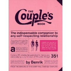 Benrik couples book quality time