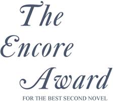 UA writers shortlisted for the 2013 Encore Award